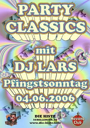 classics_06_gr.jpg