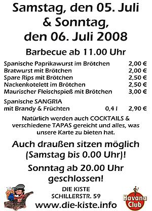 barbecue-2008.jpg