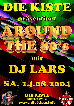 80s2004_gr.jpg